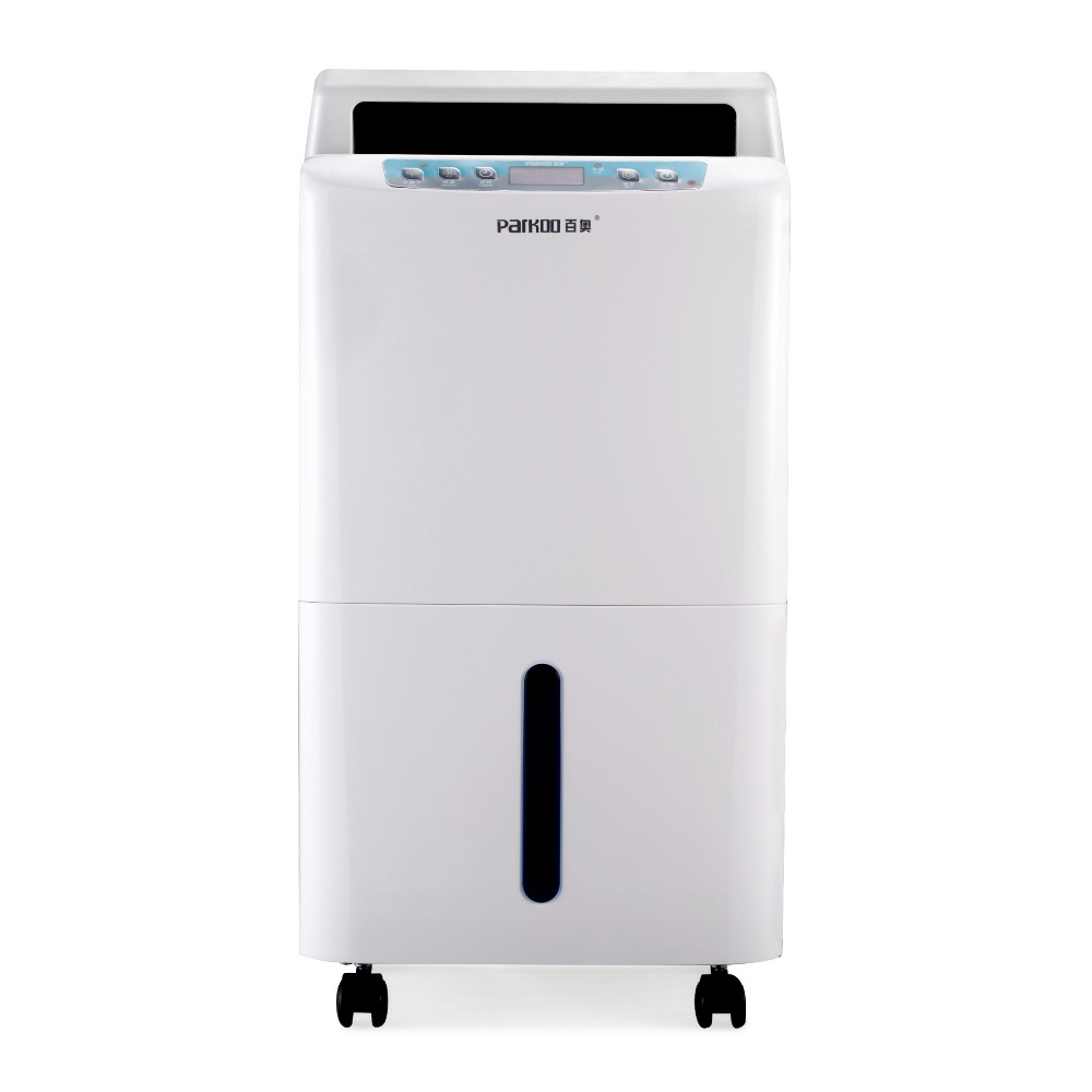Dehumidifier air purifier combo 26L/Day with CE passed