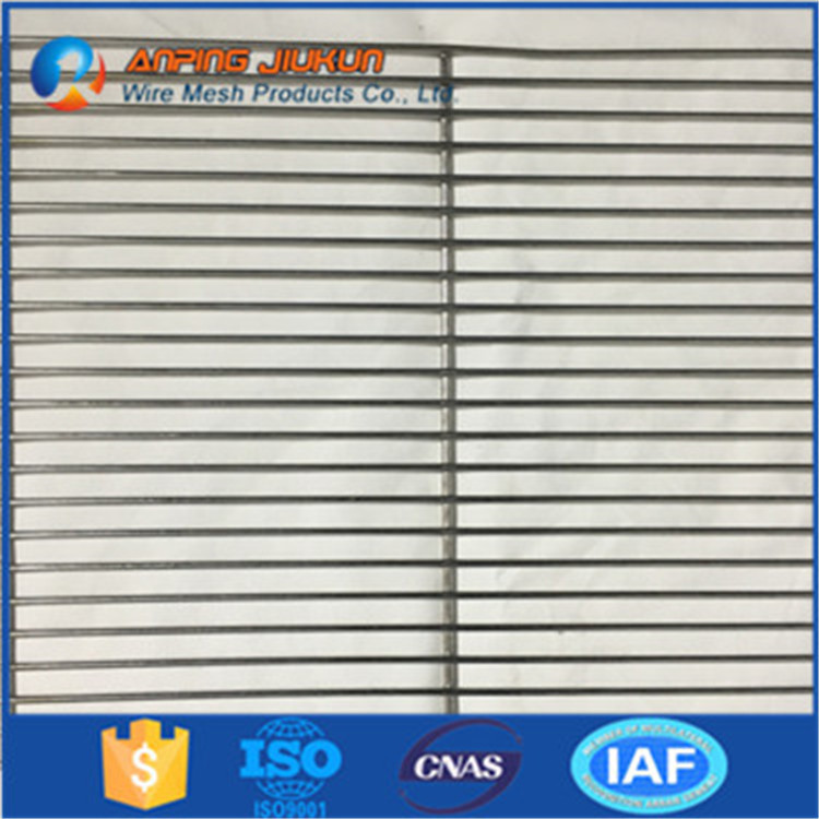 Factory Supply durable Barbecue Grill Wire Mesh