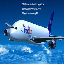 jakarta international freight forwarders from shenzhen - Skype:chloedeng27