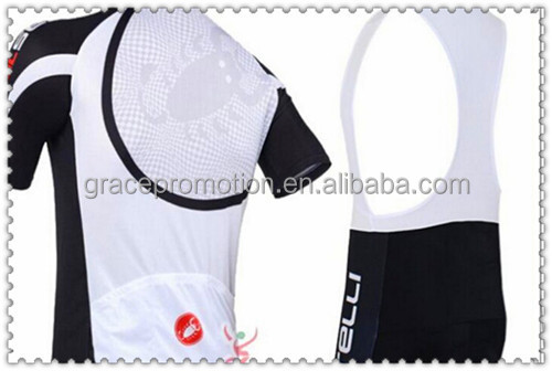 Most Popular custom cycling clothing Made In China