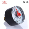 China Low Price Double Needle Pressure