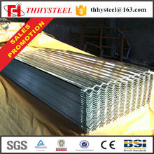 metal roofing! galvanized lowes metal corrugated iron roofing sheet price