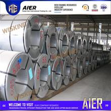 hot dipped plaster bead steel coil for roof sheet galvanized and black malleable iron pipe fittings alibaba.com