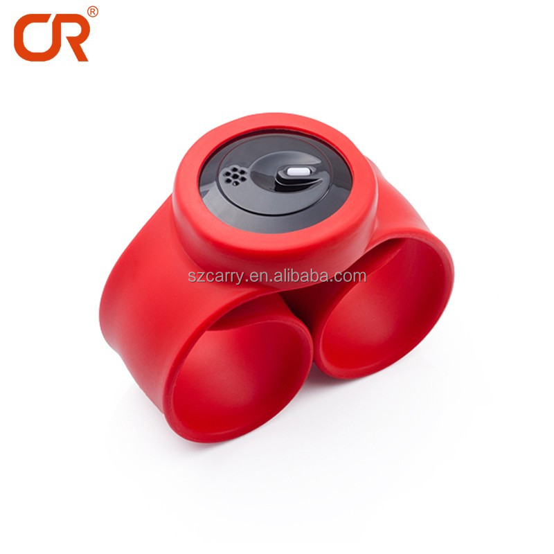 Personal Usage Fashion Christmas Gifts Child Bluetooth Tracking Devices