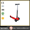 dependable quality adult stand up electric scooter