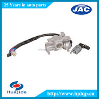 JAC dump truck ignition switch diesel engine parts car parts auto spare parts