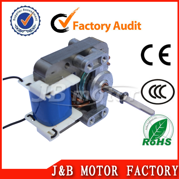 Micro Oven Fan Motor Oven Blower Fan Motor Shaded Pole Motor