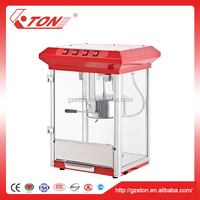China Manufacturers Wholesale Popcorn Machine Price