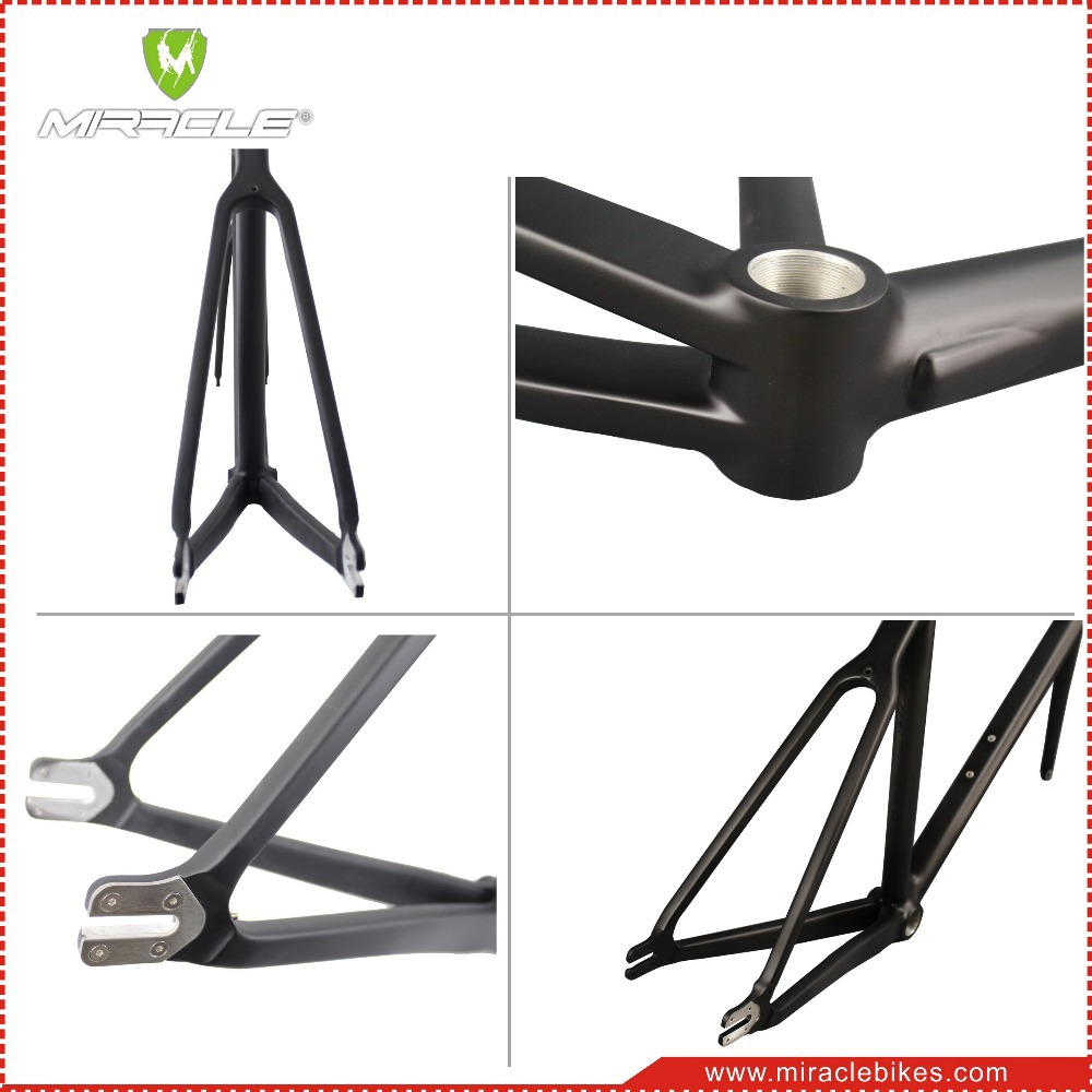 bicycle frame dating From custom fabrication of frames, forks, and components, to repairs,  modifications, and service of all makes and types of bikes, we can make or repair  just about.