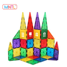 2018 Promotional Toys for Kids Baby Children Adults Preschool /Fun Toys/Toddler Toys