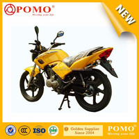 China wholesale market adult electric motorcycle