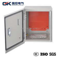 hot selling dc power distribution box