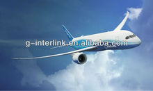 professional amazon FBA air shipping service shenzhen to Mexico-----Vicky