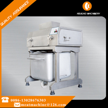 China factory direct supply Industrial Meat Tenderizer