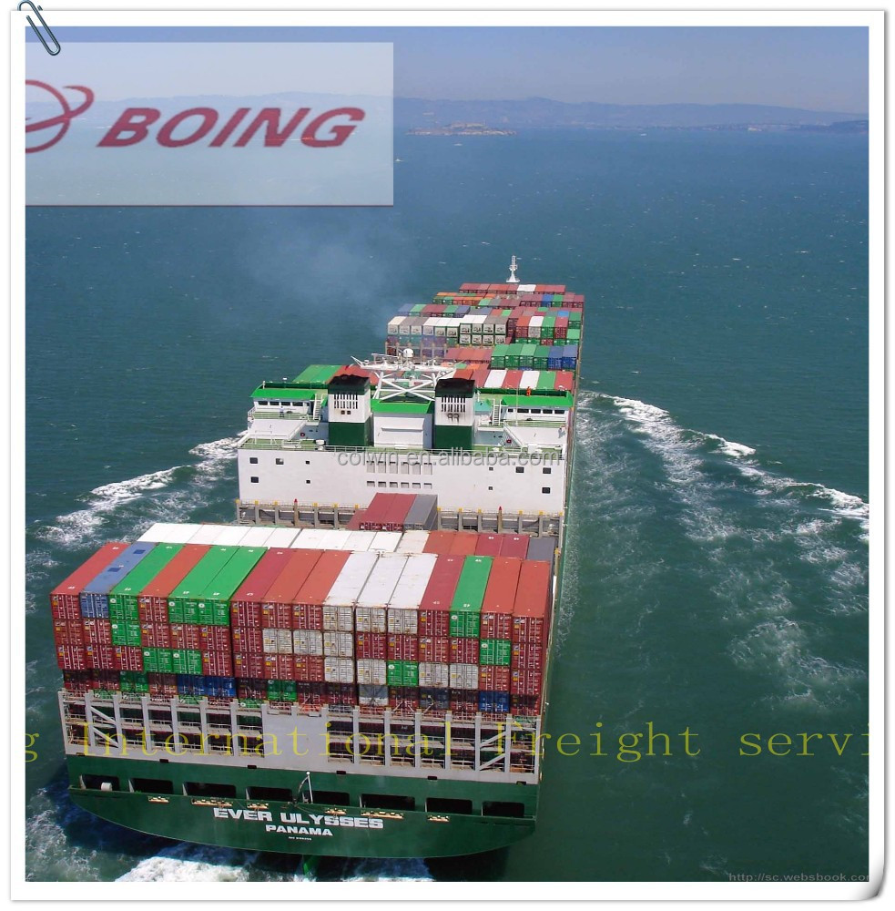 sea /ocean freight from China/shanghai /guangzhou/qingdao /ningbo to NEW DELHI(P) -- katherine