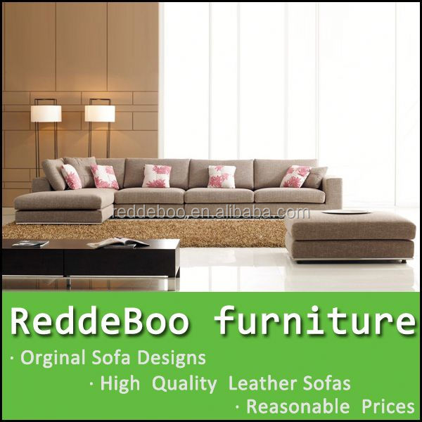hotel furniture on sale impressive design sofa , indian sofa covers
