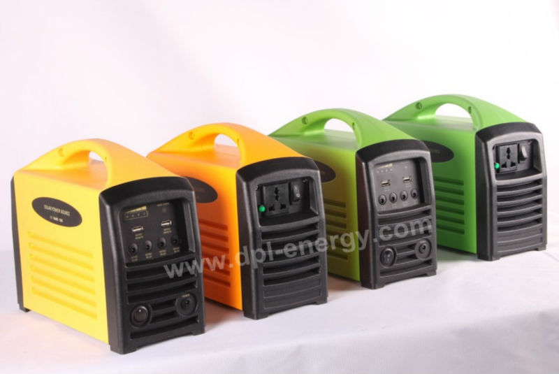 portable solar charger for ipad 2, solar panel usb charger, flashlight solar charger