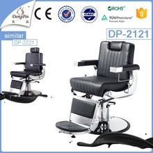 Top quality cheap barber chair, threading chair for sale