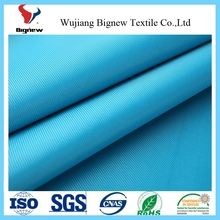 polyester oxford fabric Chinese professional manufacturer for polyester oxford fabric