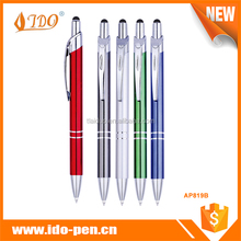 promotional pens free customized pens and parker metal pen