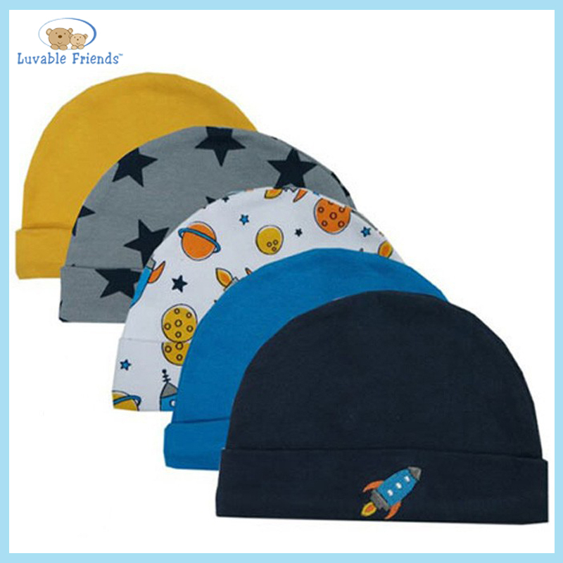 Cheap Sewing Patterns Baby Hats Find Sewing Patterns Baby Hats