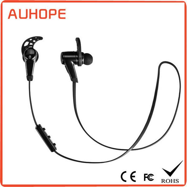 Quality Warranty Sport Hv805 Wireless Headphone For Iphone