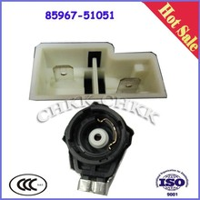 High quality computer light control for Toyota OEM 85967-51051