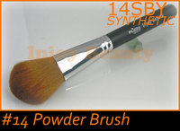 normal professional cosmetic makeup brush (14SBY-B)