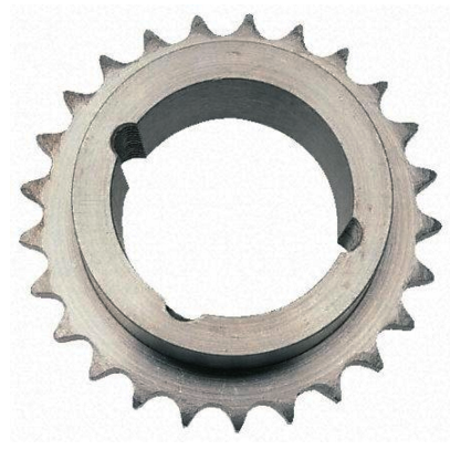 MMS Standsrd 304 Stainless Steel agriculture sprockets Direct Manufacturer