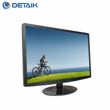 Low Price 22Inch HD LED Monitor with TV Input Desktop 22 Inch LCD Computer TV Monitor