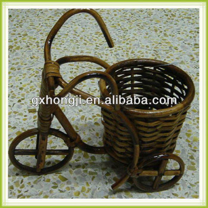 Raw material for handicrafts product