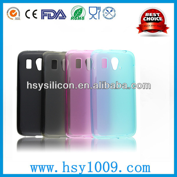 waterproof droid case cellphone tpu case for huawei