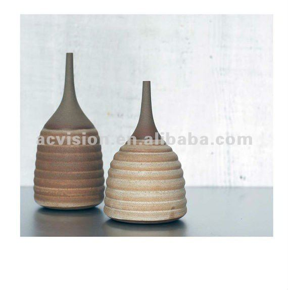 high quality flower vase wholesale