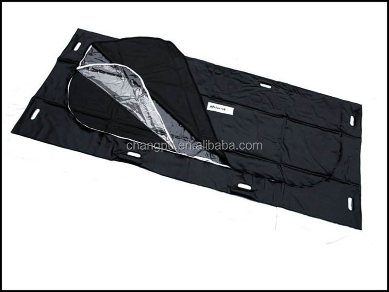 High quality mortuary body bags