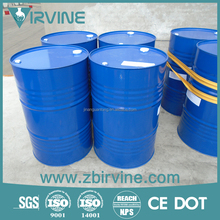 shandong factory Hot Sell Natural butyl alcohol 99% CAS No:71-36-3 Irvine Brand