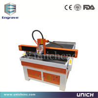 Gold quality low price cnc wood router machine/woodworking cnc router