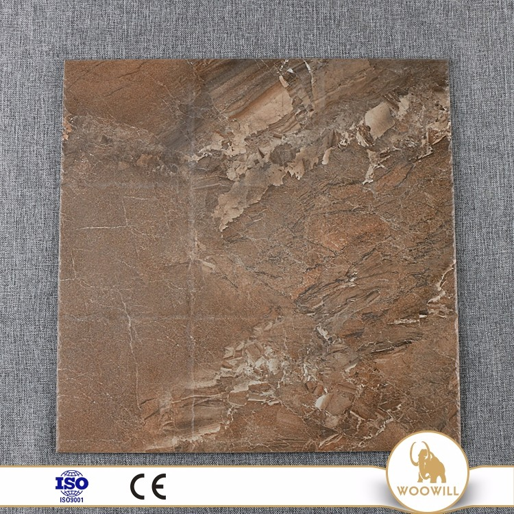 Design archaize decoration square bedroom ceramic natural stone and tile