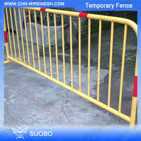top selling products in alibaba china products temporary dog fence
