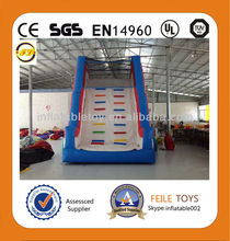 big slides for sale giant metal slide for sale slides for sale