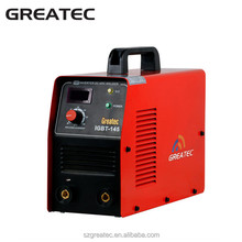 IGBT 145 IGBT made in italy names of welding machines