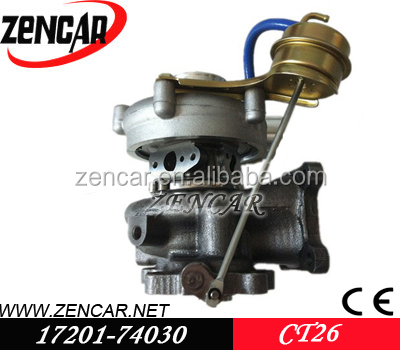 toyota celica turbo for Celica 17201-74030 with 3S-GTE, ST185 engine