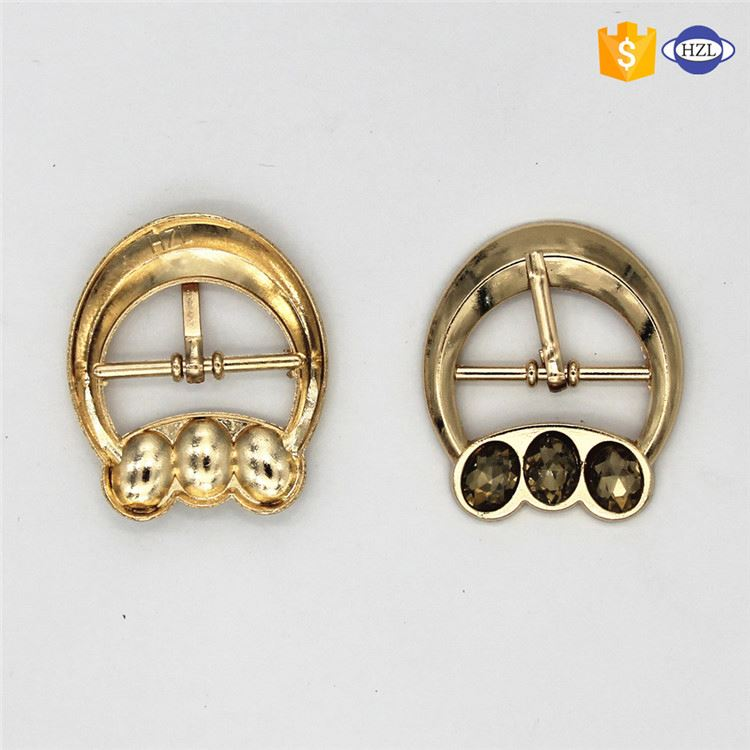 2016 New product trendy style fashion metal buckle