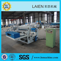 2015 1.4-2.5mm Automatic Construction Wire Mesh Welding Machine