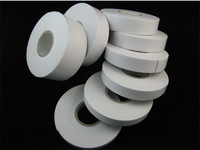 Heat-Resistant feature single sided adhesive side low-noise packing foam tape