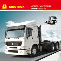 2017 New Products Hot Sale Sinotruk