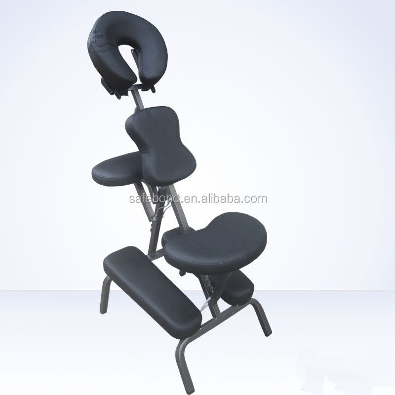 Massage chair recliner used massage chair Vending massage chair