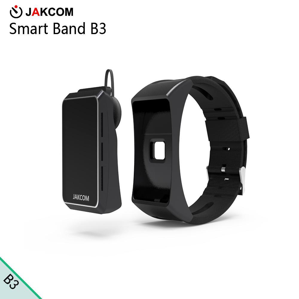 jakcom b3 smart watch new product of christmas