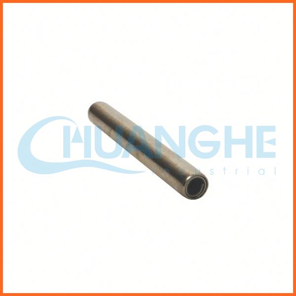 China supplier spring pin&cotter pin