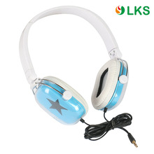 2017 best looking headphones earbud plug best folding headphones
