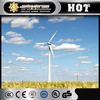 wind solar hybrid power system 300W wind generator price